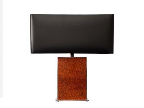 Modern Lamp 1