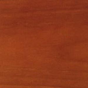 American Black Walnut Timber