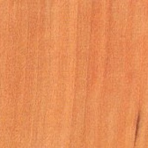 American Cherry Timber
