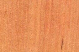 American Cherry Timber