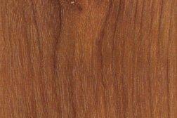 American Walnut Timber