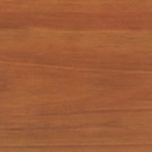 Australian Blackwood Timber