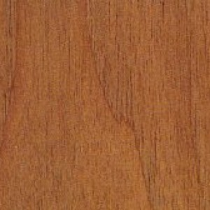 European Walnut Timber