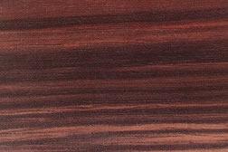 Macassar Ebony Timber