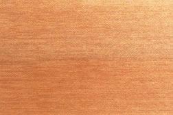 Queensland Maple Timber