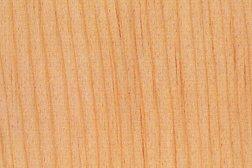 Sugar Pine Timber