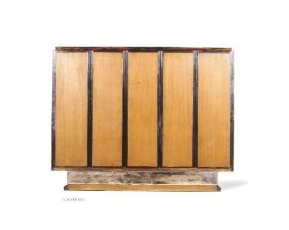 Ruhlmann Bookcase2